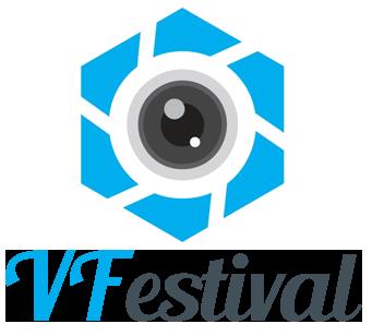 viralfilmfestival.com